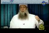 إضغط لمشاهدة ''المشي إلى المساجد فى صلاة الجمعة (نبضة) ''