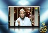 إضغط لمشاهدة ''اوعى تنسى روحك مقطع مؤثر للشيخ احمد جلال ''