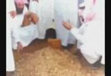 إضغط لمشاهدة ''انتبه القبر يتكلم مؤثر جدا للشيخ خالد الراشد ''