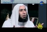 إضغط لمشاهدة ''الشيخ جاد الحق (نبضة) ''