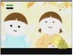 إضغط لمشاهدة ''الحلقة 3 (حديقة الحيوانات السعيدة) ''