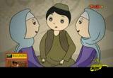 إضغط لمشاهدة ''أنشودة الرسول صلى الله عليه وسلم ''