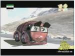 إضغط لمشاهدة ''الحلقة 11 (نادي السيارات) ''