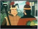 إضغط لمشاهدة ''الحلقة 6 (الفارس الشجاع) ''