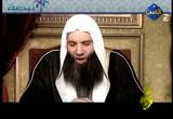إضغط لمشاهدة ''الصدق فى محبة النبي (نبضة) ''