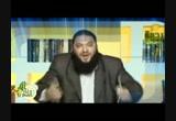 إضغط لمشاهدة ''رمضان عشرة ريختر - الشيخ حازم شومان ''