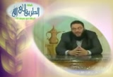 إضغط لمشاهدة '' فرسان رمضان - الشيخ حازم شومان  ''