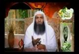 إضغط لمشاهدة ''رمضان والقرآن - الشيخ مسعد أنور  ''