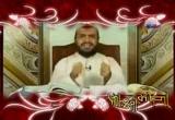 إضغط لمشاهدة ''لسة مستعديتش لرمضان - الشيخ / هاني حلمي ''