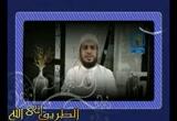 إضغط لمشاهدة ''يومك في رمضان - الشيخ / هاني حلمي  ''
