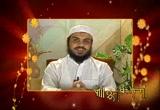 إضغط لمشاهدة ''معسكر رمضان - الشيخ / هاني حلمي  ''