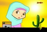 إضغط لمشاهدة ''نشيد سيدنا يوسف ''