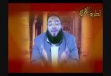 إضغط لمشاهدة ''ويندوز رمضان - د حازم شومان  ''