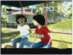 إضغط لمشاهدة ''الحلقة 4 (حكايات من رمضان) ''