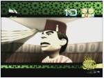 إضغط لمشاهدة ''الحلقة 5 (حكايات من رمضان) ''