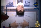 إضغط لمشاهدة ''الانتكاس بعد رمضان  للشيخ محمود المصرى ''