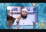إضغط لمشاهدة ''برنامج للطاعة بعد رمضان - للشيخ محمود المصرى ''