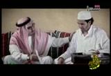 إضغط لمشاهدة ''أرجوك كفى إنشاد سارة حسين ''
