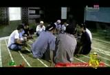إضغط لمشاهدة ''لا تعدلوا قلبي إنشاد محمد العزبي ''