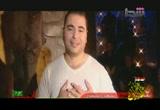 إضغط لمشاهدة ''يا حبيب الله إنشاد عمار عبدالرزاق ''
