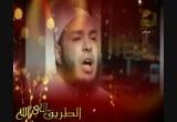 إضغط لمشاهدة ''أنتَ هتصوم رمضان بأي نية !! ''