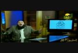 إضغط لمشاهدة ''رسالة إلى الأمة  ''