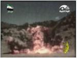 الفيلم الوثائقي عالم المتفجرات 3