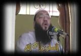 إضغط لمشاهدة ''متى أهانوا رسول الله مقطع جميل جدا للشيخ حازم شومان ''