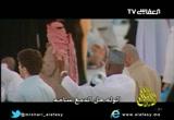 إضغط لمشاهدة ''للحرم عزمت عالروحه إنشاد مشاري راشد العفاسي ''