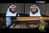إضغط لمشاهدة ''أنه الخلق العظيم المجتبى إنشاد مشاري راشد العفاسي ''