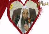 إضغط لمشاهدة ''محبة النبى صلى الله عليه وسلم ''