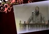 إضغط لمشاهدة ''متى اهانوا النبى صلى الله عليه وسلم وما كان لهم ان يهينوه ''