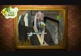 إضغط لمشاهدة ''هدى النبى فى يوم عاشوراء للشيخ محمد حسان ''