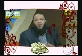 إضغط لمشاهدة ''الإختيار الأصوب نعم للدستور الشيخ حازم شومان ''