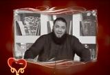 إضغط لمشاهدة ''هان عليك رسول الله ؟ الشيخ حازم شومان ''