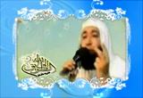 إضغط لمشاهدة ''ماذا بعد الحجاب الشيخ محمود المصرى ''