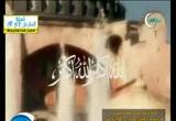 إضغط لمشاهدة ''الآذان بصوت الإمام الألباني ''
