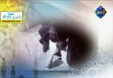 إضغط لمشاهدة ''النهي عن الذهاب للعرافيين والدجاليين (زاد المسلم) ''