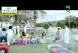 إضغط لمشاهدة ''نشيد العيد ''