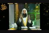 إضغط لمشاهدة ''اتباع النبى صلى الله عليه وسلم  ''