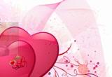 إضغط لمشاهدة ''valentine ''