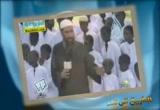 تبرع بعشرة جنيهات فقط في الشهر وأكسب دخول شخص في الإسلام .(دولة ملاوى)