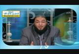 إضغط لمشاهدة ''لا نهلك وانت رجاؤنا يا رب - د حازم شومان  ''