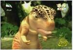 إضغط لمشاهدة ''الحلقة 2 (عالم الديناصورات) ''