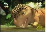 إضغط لمشاهدة ''الحلقة 3 (عالم الديناصورات) ''