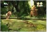 إضغط لمشاهدة ''الحلقة 4 (عالم الديناصورات) ''