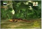 إضغط لمشاهدة ''الحلقة 5 (عالم الديناصورات) ''