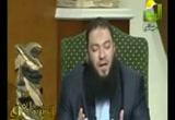 إضغط لمشاهدة '' ولو أرادوا رمضان لأعدوا له عدة  للشيخ حازم شومان  ''