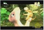 إضغط لمشاهدة ''الحلقة 7 (عالم الديناصورات) ''