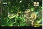 إضغط لمشاهدة ''الحلقة 8 (عالم الديناصورات) ''